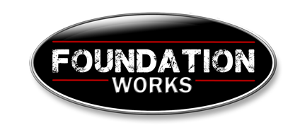 Foundation Works